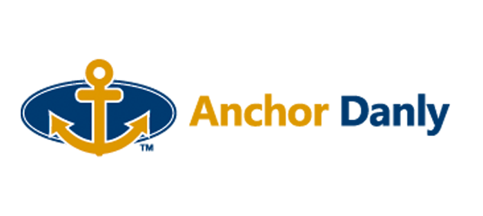 Anchor Danly