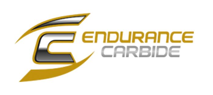 Endurance Carbide